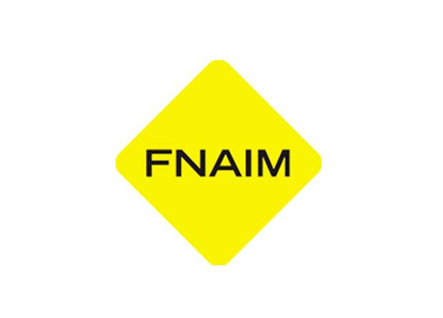 Nos agences adh rentes fnaim h rault for Agence fnaim